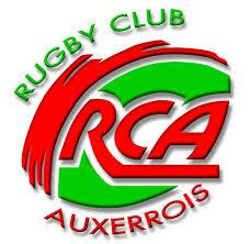 RCA_OXO89_AUXERRE_YONNE