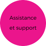 ICONE_ASSISTANCE