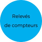 ICONE_RELEVE COMPTEURS