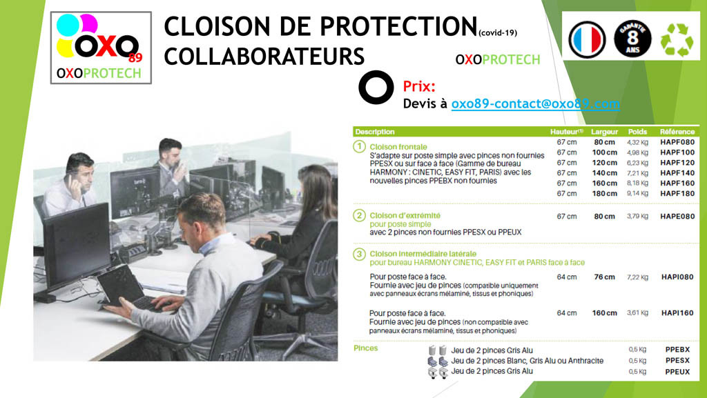 cloison-protection-collaborateurs