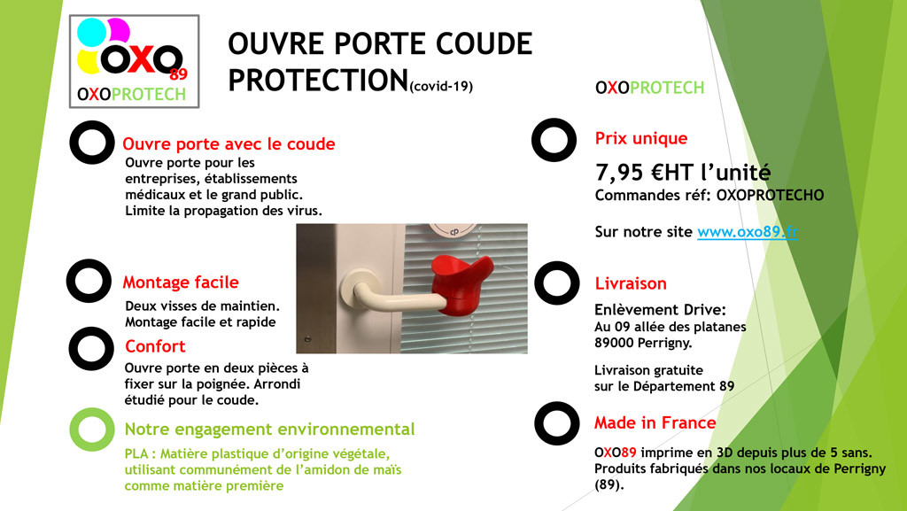 ouvre-porte-coude-protection-covid