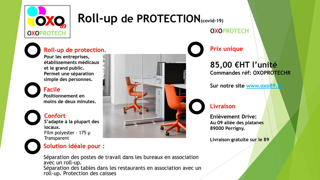 roll-up-de-protection